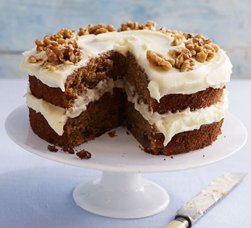 http://freebeezone.com/how-to-make-a-cake-at-home/