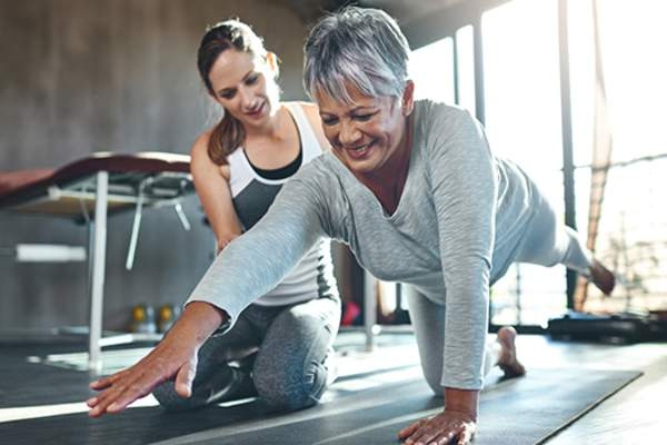 http://freebeezone.com/fitness-tips-for-40s-persons/