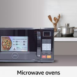 03_Oven_1340x1400_Fin_1