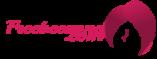 Freebeezone.com