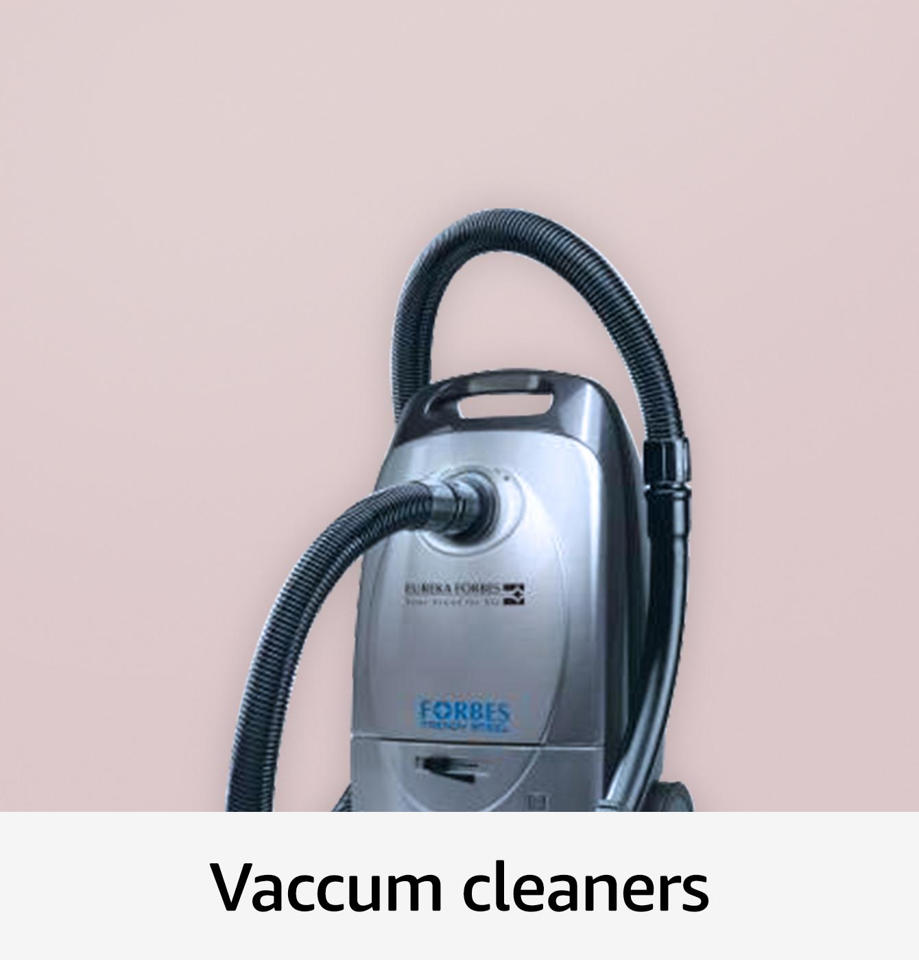 05_Vaccum_cleaner_1340x1400